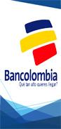 Bancolombia