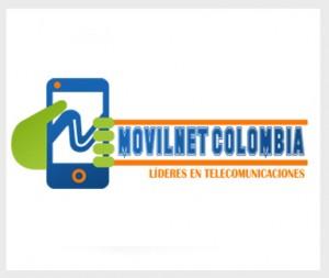 nuestra-empresa-movilnet-colombia