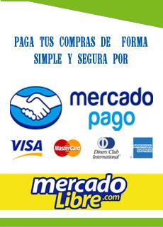 Mercado-pago-mercalibre3