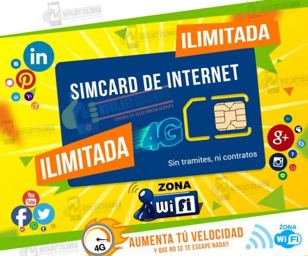 Internet-Ilimitado-Full-Navegacion-Sin-Restricciones-Movilnet-Colombia
