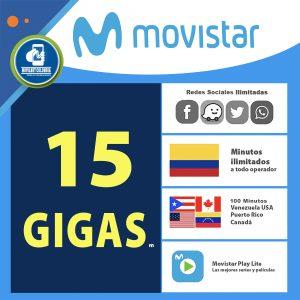 Paquete-Prepago-15-Gigas-Minutos-Ilimitados-movilnetcolombia