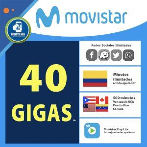 Paquete-Prepago-40-Gigas-Minutos-Ilimitados-movilnetcolombia