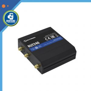 Teltonika-Router-4g-Industrial-Rut240-Movilnet-Colombia