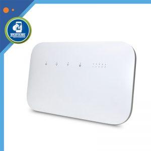 Huawei-B612-Modem-Router-desbloqueado-homologado-movilnet-colombia-lte-5g